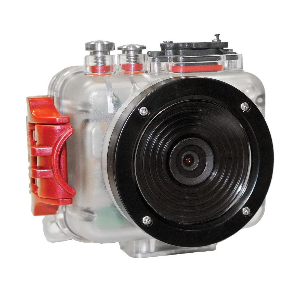 Intova Connex Camera