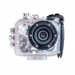 HD2 Marine Grade Action Camera
