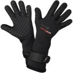 Aqua Lung Men's 5mm Thermocline Gauntlet Glove
