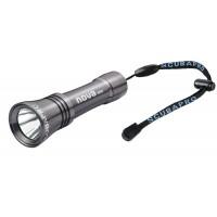 ScubaPro Nova 200 Dive Light
