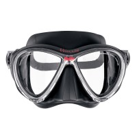 Hollis M3 Dive Mask