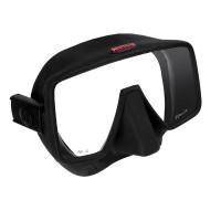 Hollis M4 Dive Mask