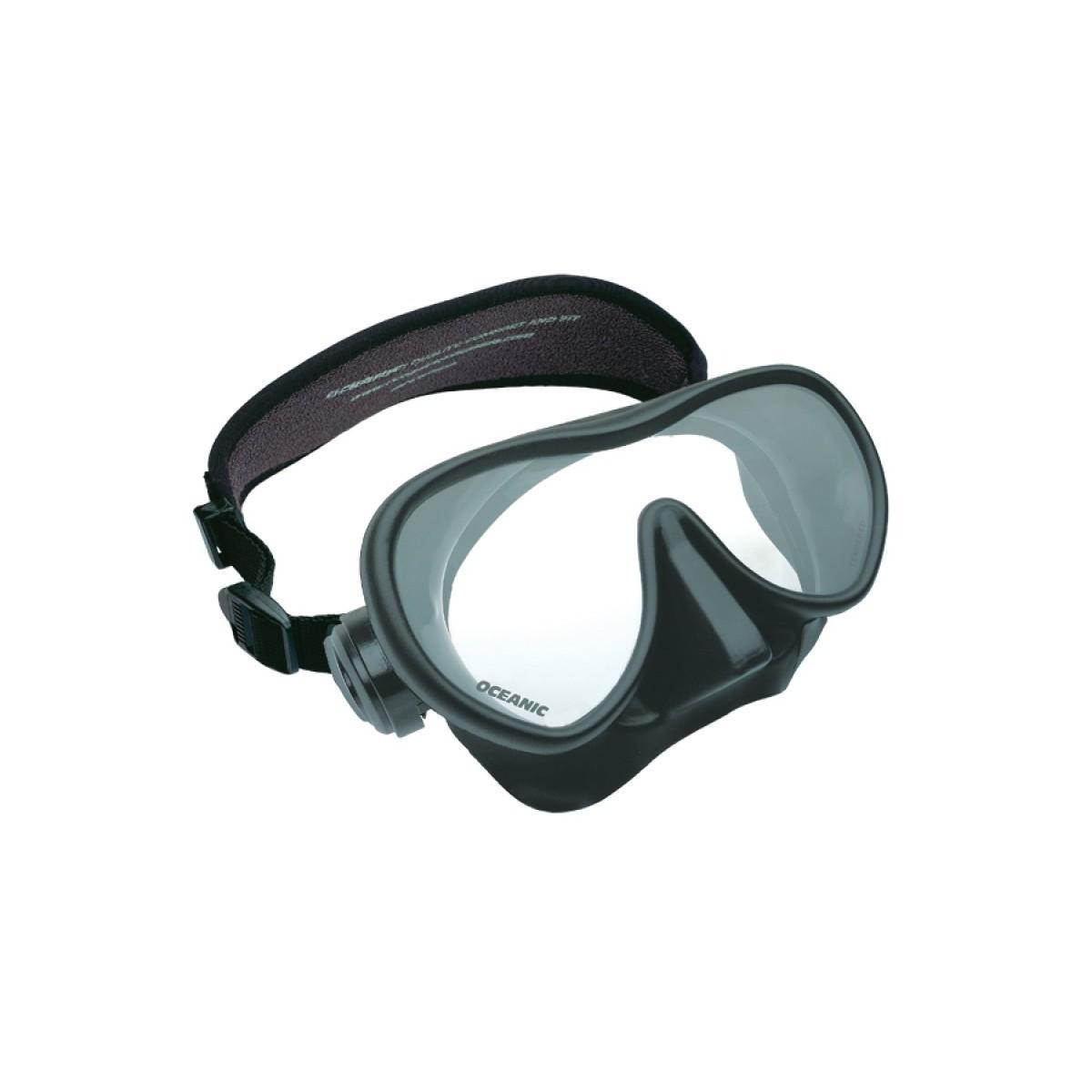 Oceanic Shadow Mini Dive Mask