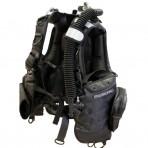 Hollis ENVIRO-PRO Jacket Style BCD