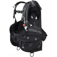 Scubapro Go Jacket Style BCD Travel - BPI