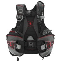 Aqua Lung Pro LT - ADV Style, Weight Intergrated BCD