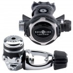 Aqua Lung Legend LX Regulator - Yoke