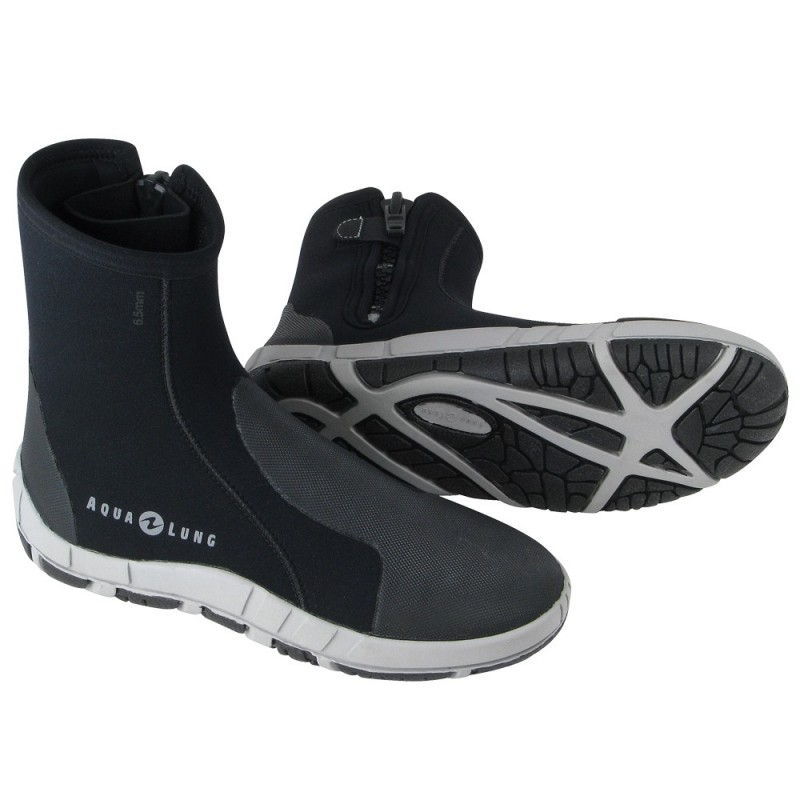Aqua Lung 5mm Manta Boot