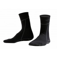 ScubaPro Hybrid Socks 2.5 mm
