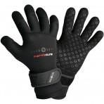 Aqua Lung Men's 3mm Thermocline Glove
