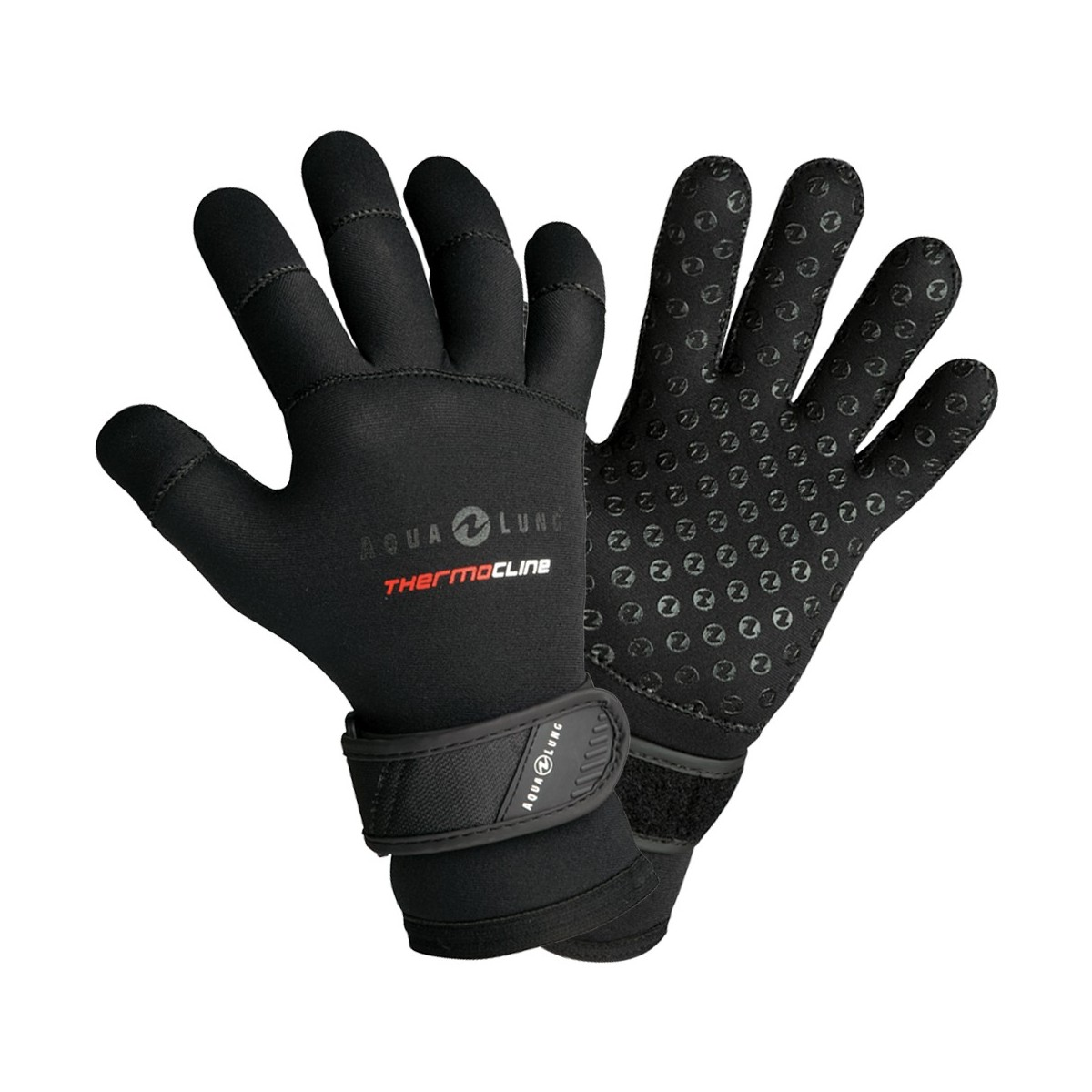 Aqua Lung Men's 5mm Thermocline Glove