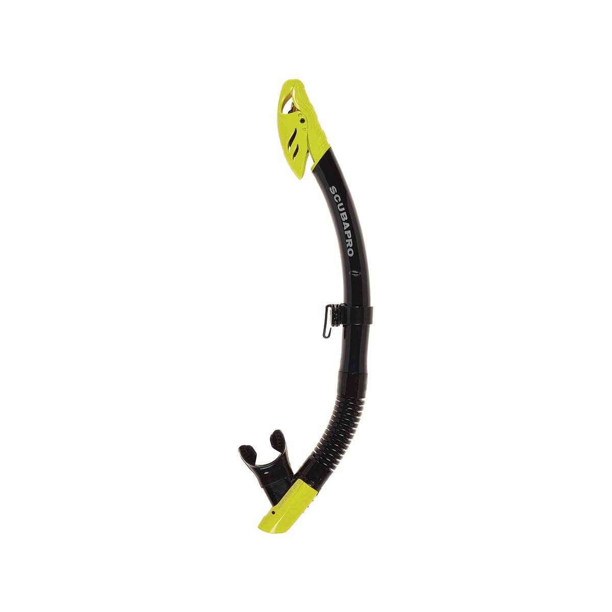 Scubapro Spectra Dry Snorkel