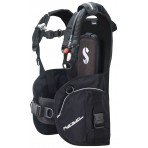 Scubapro Rebel Jacket Style Youth BCD