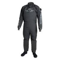 Bare Nex-Gen Pro DrySuit With Lifetime Guarantee Dry Suit Authorized Dealer Full Warranty