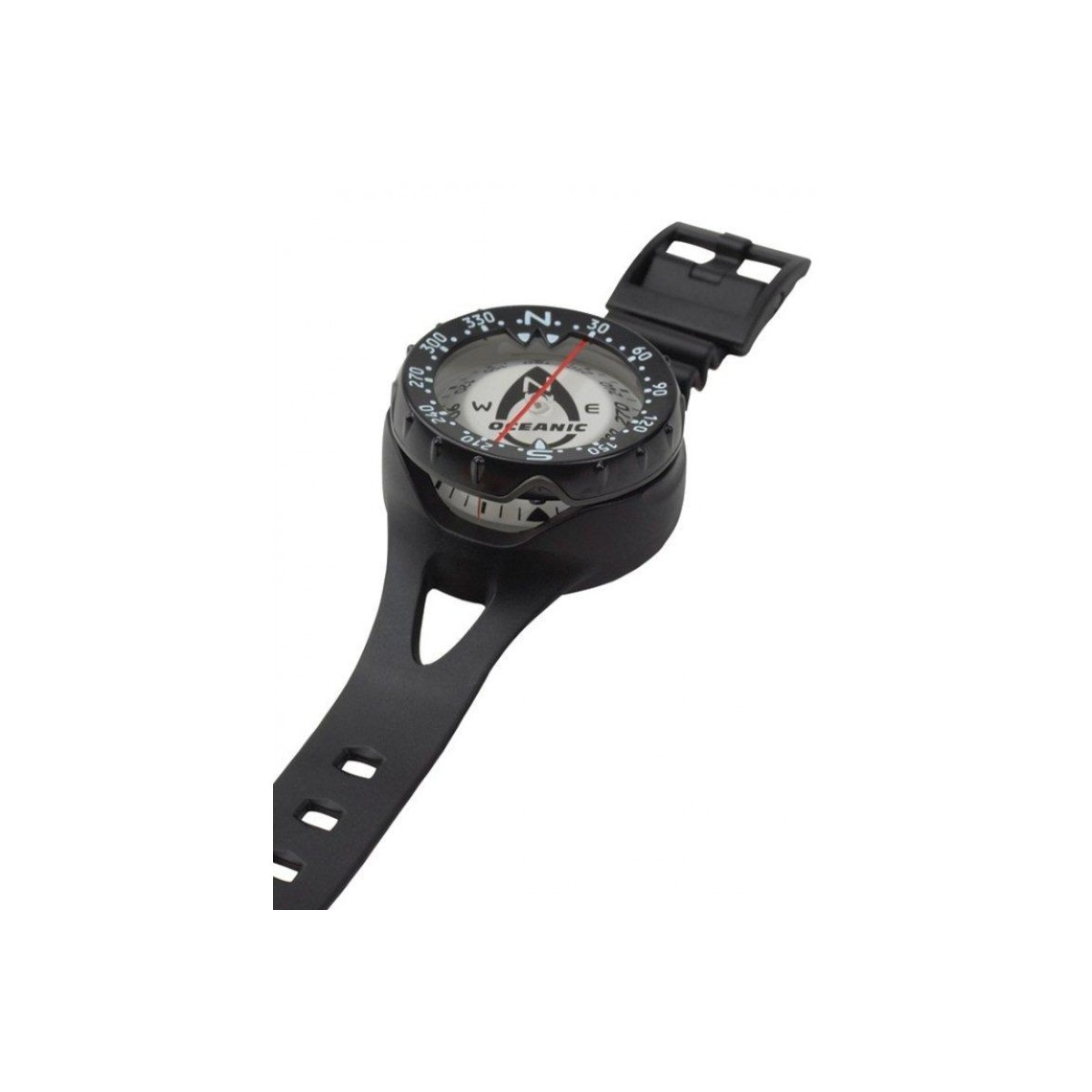 Oceanic SWIV Compass