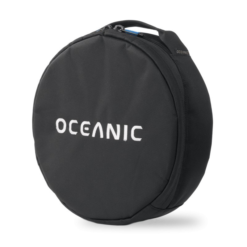 Oceanic Regulator Bag
