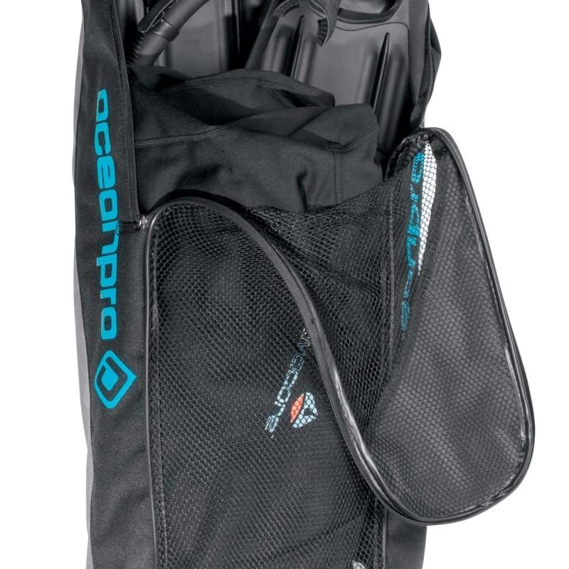 Oceanic Freedive Bag