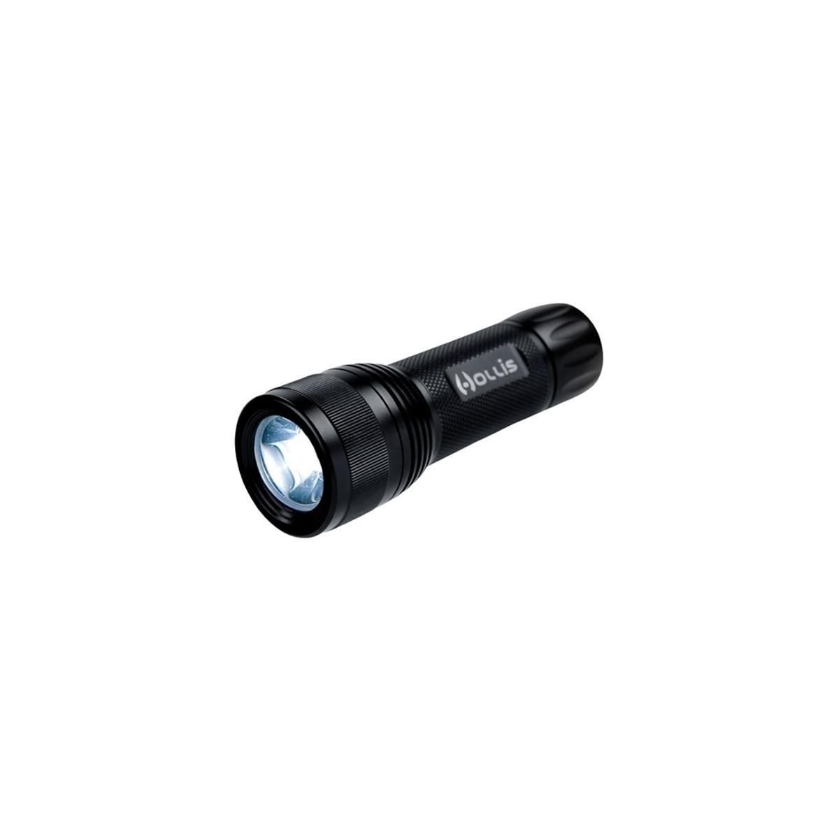 Hollis LED Mini3