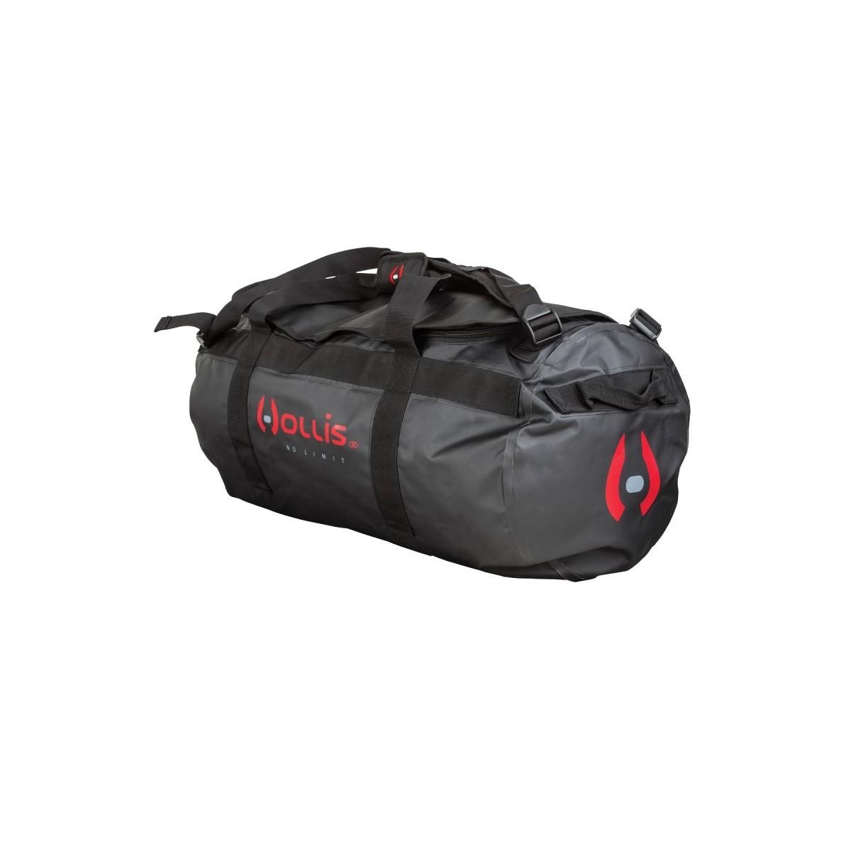 Hollis Duffel Bag