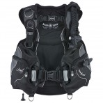 Aqua Lung Soul Womens Luxury BCD