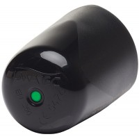 Scubapro LED and Smart Transmitter