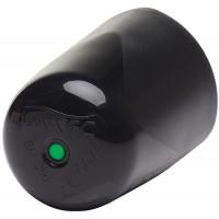 Scubapro LED and Smart Transmitter