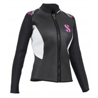 Scubapro Bolero Jacket 3mm