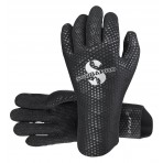 Scubapro D-Flex Glove 2mm