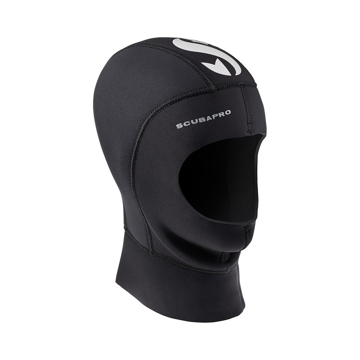 Scubapro Everflex Hood 5/3mm and 3/2mm