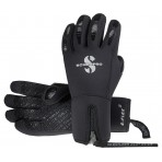 Scubapro G-Flex Extreme Glove 5mm