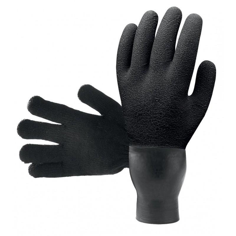Scubapro Easydry Pro Dry Glove