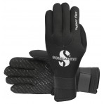 Scubapro Hyperflex Glove 3mm