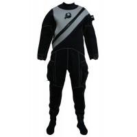 Pinnacle Black Ice Drysuit