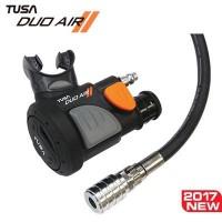 Tusa Duo Air