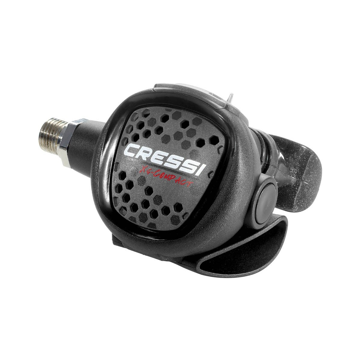 Cressi Compact MC9