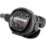 Cressi Compact MC9 - Din