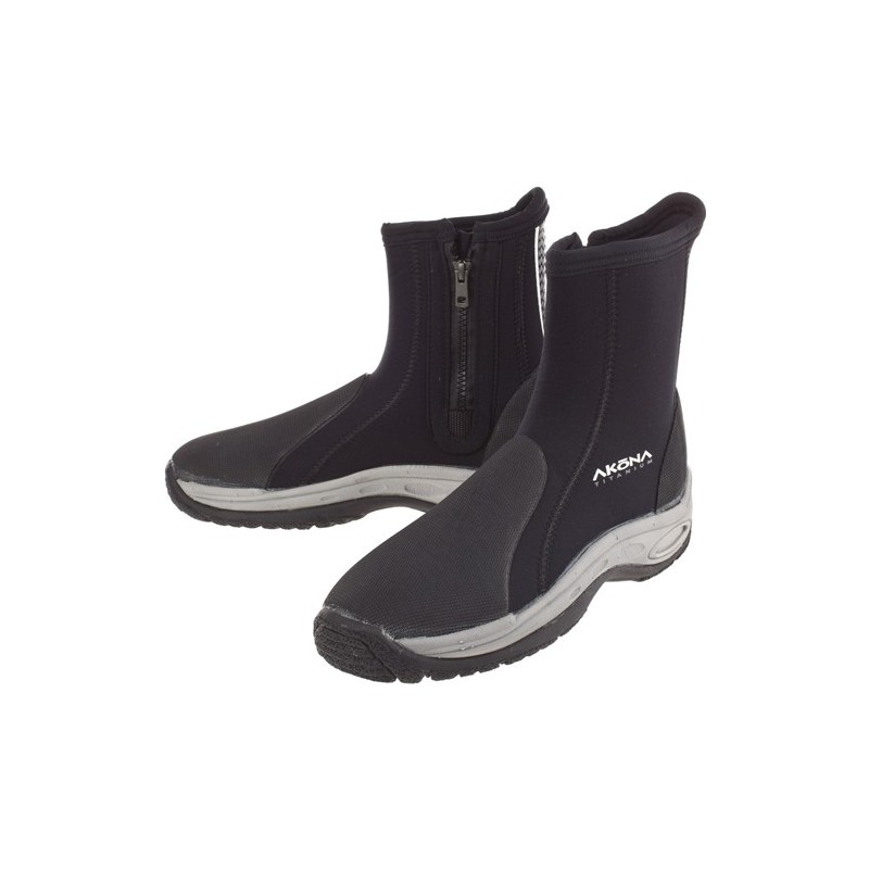 Akona DELUXE MOLDED SOLE BOOT