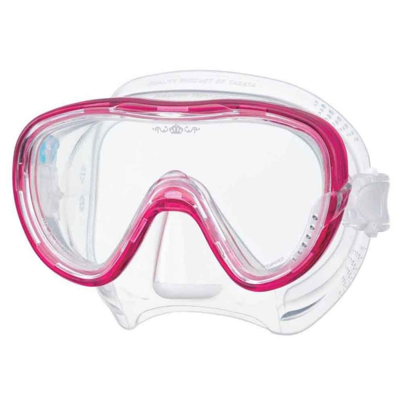 TUSA M1002 Tina Mask