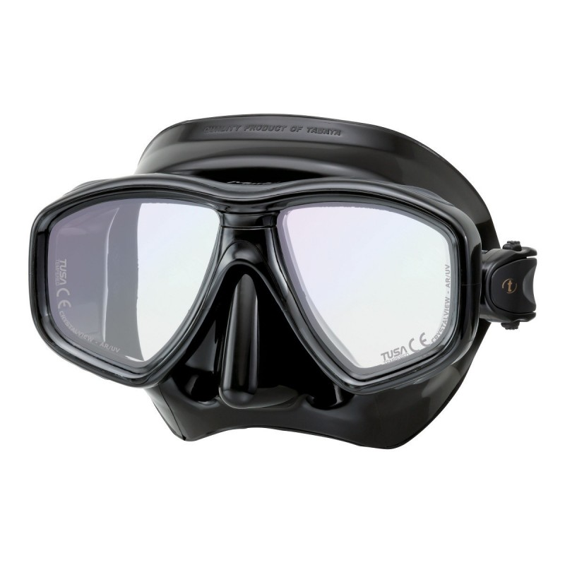 TUSA M-212S Freedom Ceos Pro Mask