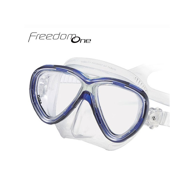 TUSA M-211 Freedom One Mask