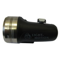 Light And Motion Sola Video 1200 Spot/Flood