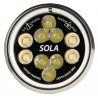 Light and Motion Sola Video 2500 spot/flood