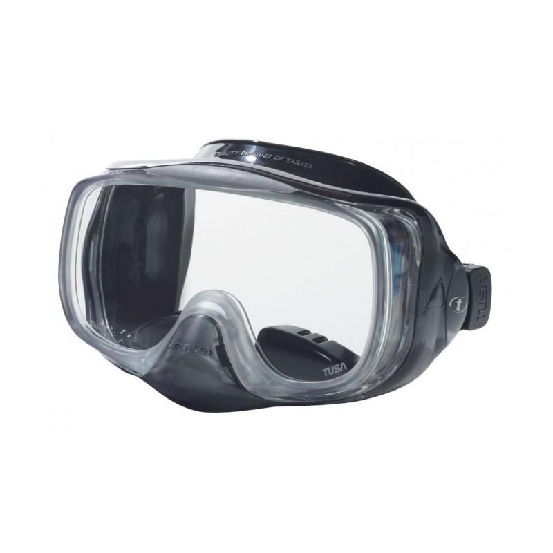 TUSA M-32 Imprex 3D Hyperdry mask