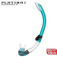 TUSA SP-170 Platina II Hyperdry snorkel
