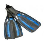 Sherwood ELITE FULL FOOT FINS