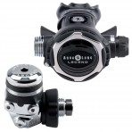 Aqua Lung Legend LX Regulator - Din