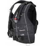 Scubapro CLASSIC Jacket Style BCD - BPI