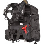 Zeagle Ranger Youth BCD