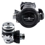 Aqua Lung Legend Regulator - Din