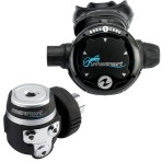Aqua Lung Mikron Regulator - Din